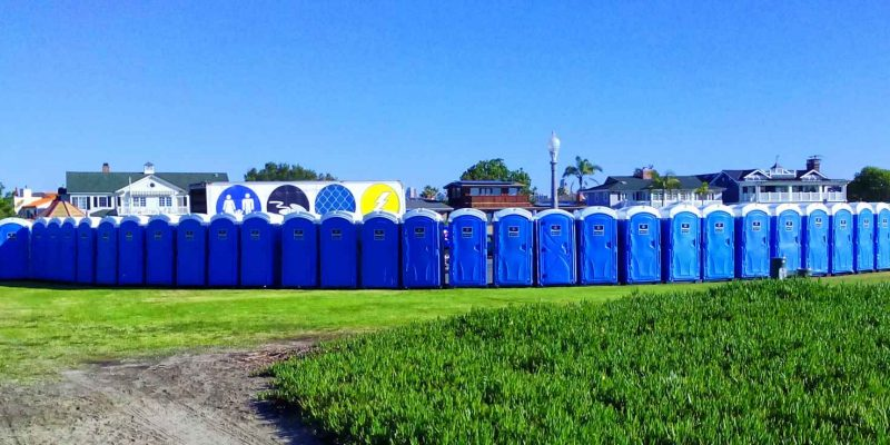 renting a toilet - portable-event-restrooms