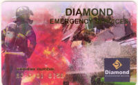 emergency_services_regis_card_front