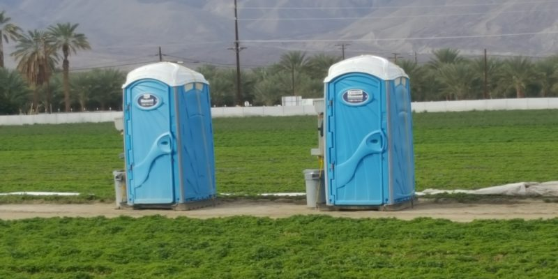 farming restroom rental-portable event restrooms
