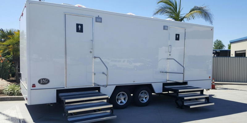 luxury-restroom-trailer-suites - luxury portable restrooms