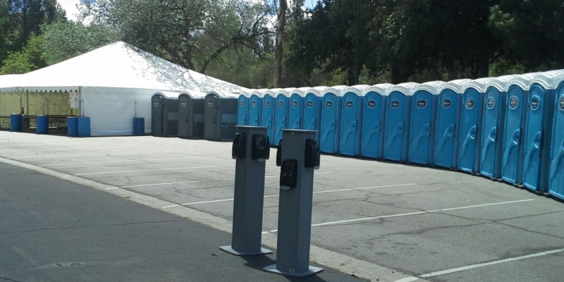 portable-event-restrooms-porta potty rental