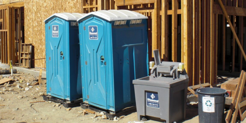 portable-restrooms